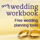 My Wedding Workbook