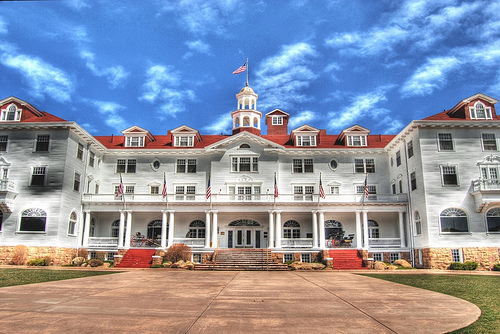 The_stanley_hotel_spqw